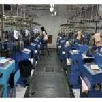 Ini Alamat Pabrik Kaos Kaki di Bandung Untuk Memenuhi Kebutuhan Kaos Kaki Anda | Hp/WA 087822557805