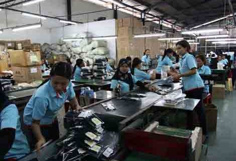 pabrik kaos kaki pusat pembuatan kaos kaki sekolah logo di bandung