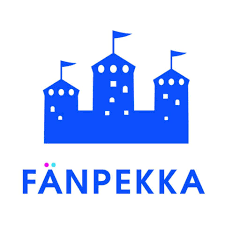 fanpeka