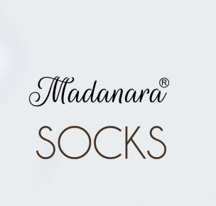 madanara
