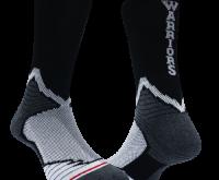 kaos kaki custom